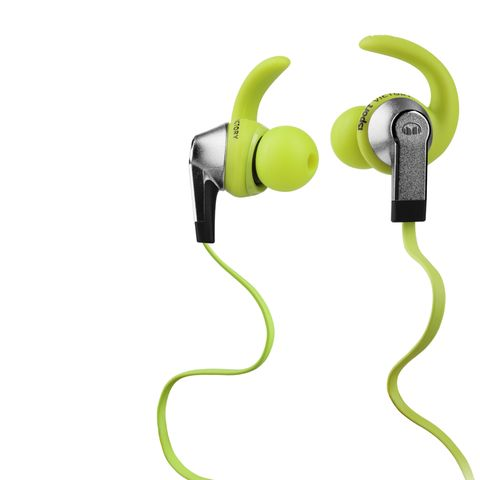 isport-victory-in-ear-headphones-43