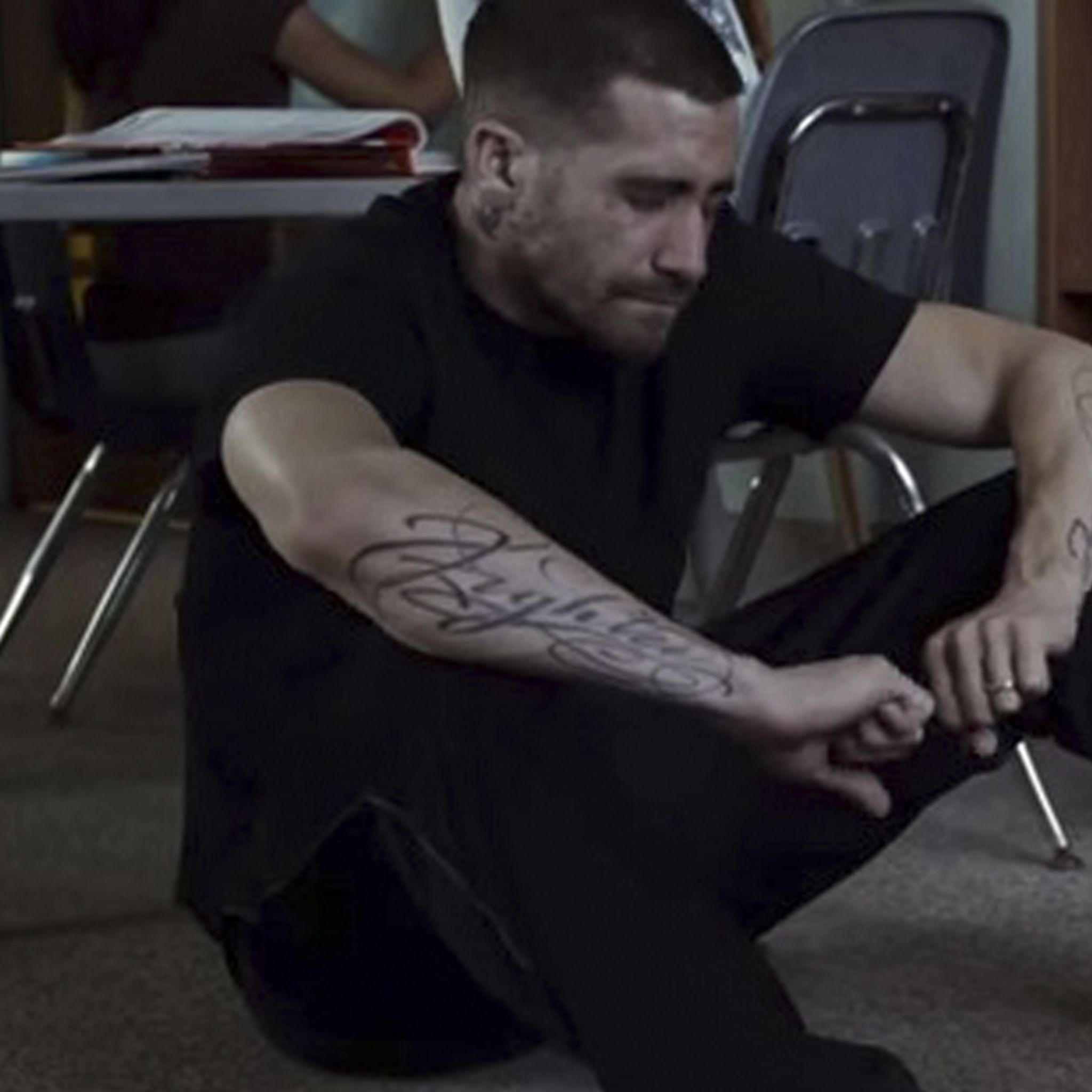 Watch The Hollywood Haircuts That Will Lift Any Man's Look video
