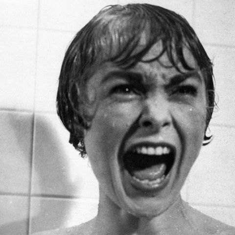 janet-leigh-psycho-43