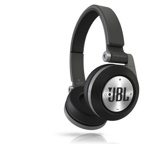 jbl-E40BT-43
