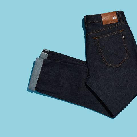 Jeans-Ben-Sherman-43