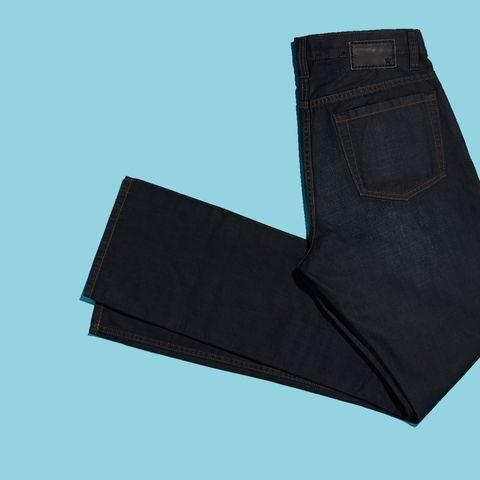 Jeans-John-Varvatos-43