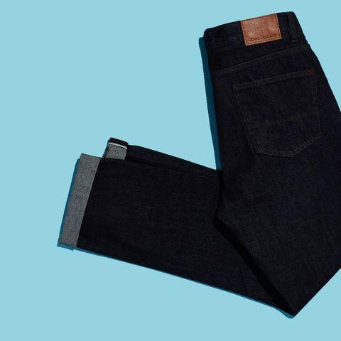 Jeans-Oliver-Spencer-43