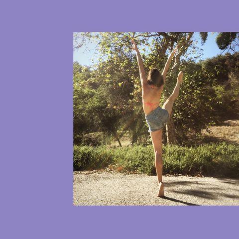 Jenna-Dewan-Tatum-Dance-43