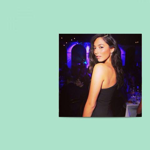 jessica-gomes-instagram-13-june-43