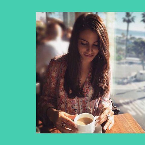 Jessica-Lowndes-tea-instagram-43