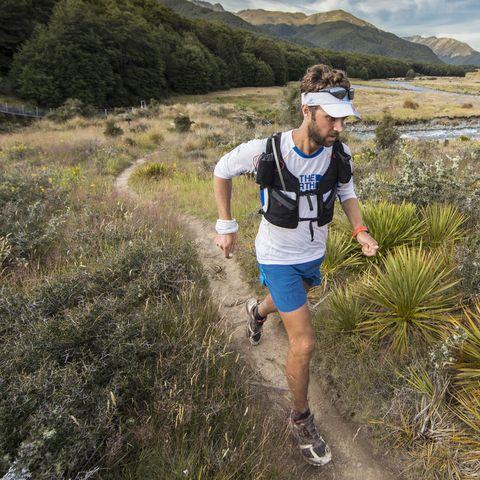 jez-bragg-ultramarathon-runner-interview-two-43