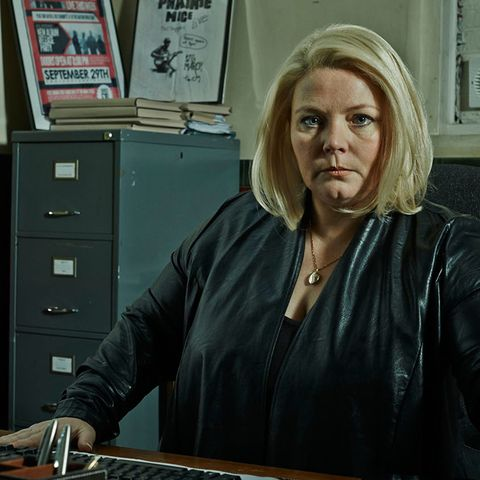 Joanna-Scanlan-No-Offence-Channel4-43