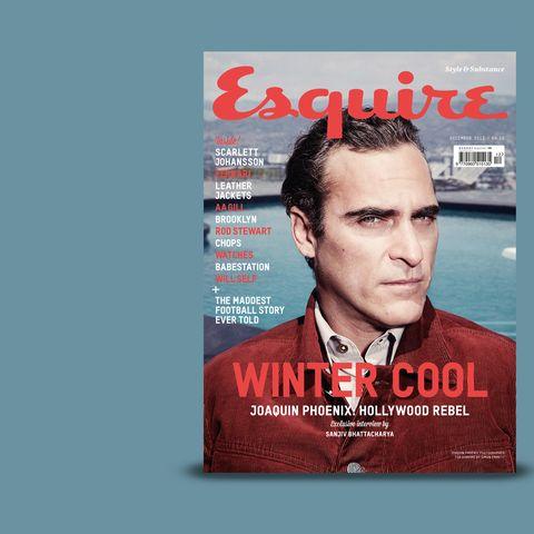 joaquin-phoenix-esquire-cover-43