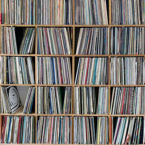 John-Peel-Record-Boxes-Archive-43