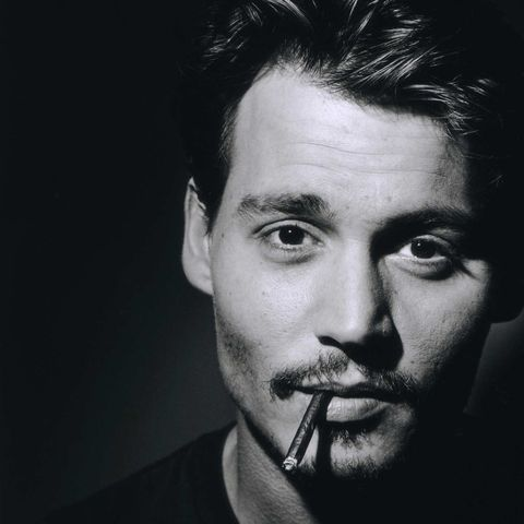 johnny-depp-fame-quotes-43
