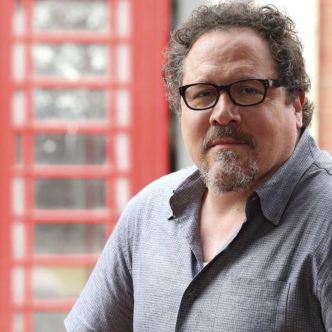 Jon-Favreau-chef-wil-43
