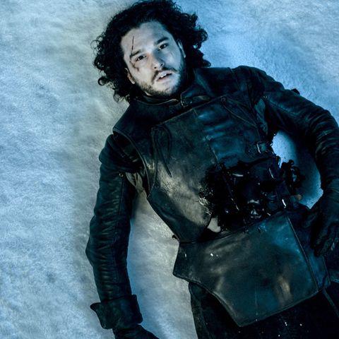 Jon-Snow-Dead-43