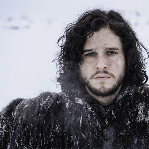 Jon-Snow-Game-Of-Thrones-43