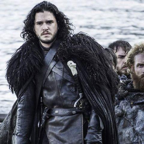 Jon-Snow-hardhome-43