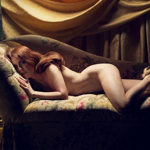 juliannemooresexyAuburn redhead
