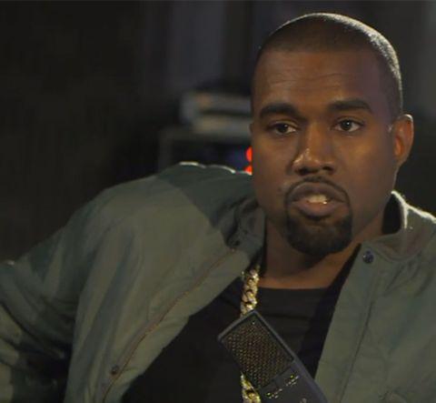 Kanye-West-Zane-Lowe