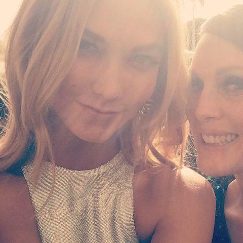 Karlie-Kloss-Julianne-Moore-Cannes-43