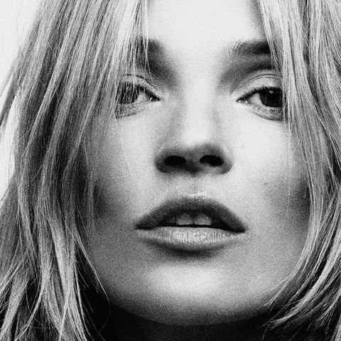 Kate-Moss-esquire-feature-1-43