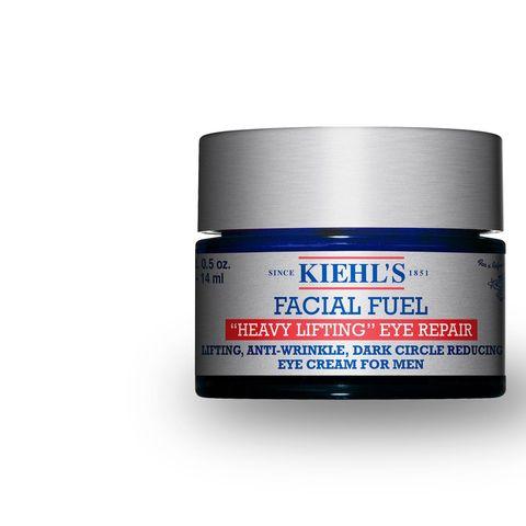 kiehl-moisturiser-43