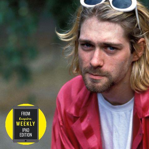 f5ecfb4f54b58 My Night with Kurt Cobain