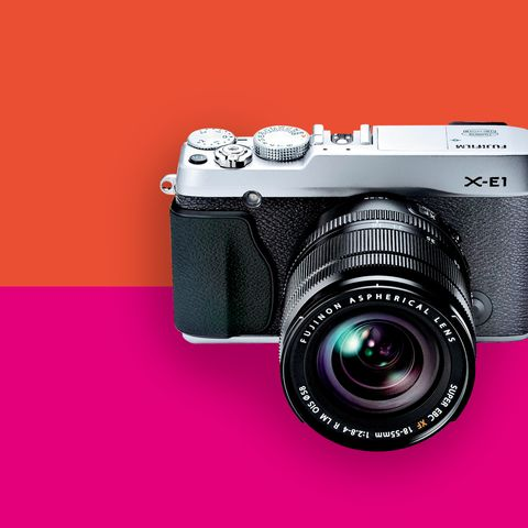 l_115-three-of-the-best-cameras-1