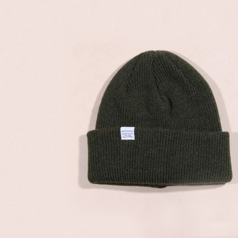 l_262-three-of-the-best-wooly-hats-1