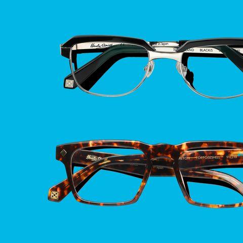 l_269-want-list-hardy-amies-glasses-2