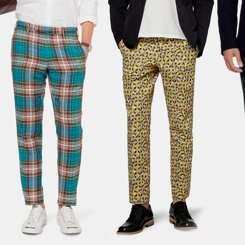 l_28-the-style-column-print-trousers-1