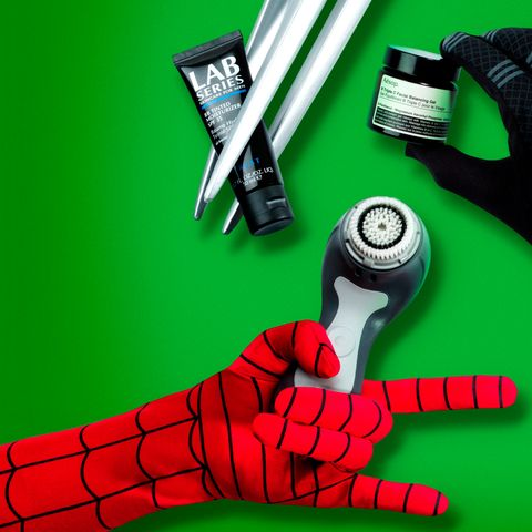 l_292-3-ways-to-superpower-your-grooming-routine-1