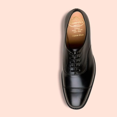 discount price how to get best 3 of the Best | Black Oxfords
