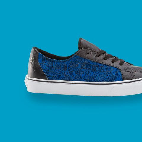 l_37-collaboration-of-the-week-vans-and-metallica-1
