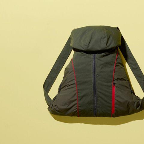 l_374-want-list-victorinox-backpack