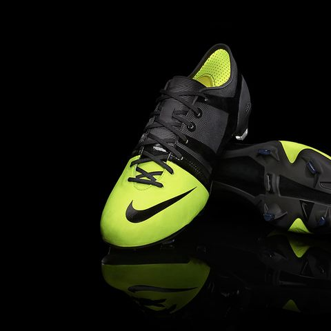 online store 65859 8db1d l 464-want-list-nike-gs-football-boots-1