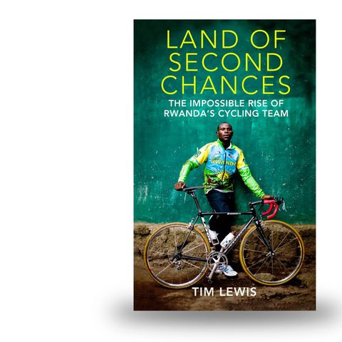 land-of-second-chances-Tim-Lewis-43