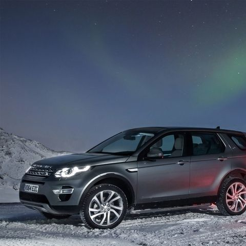 Land-rover-discovery-sport-iceland-43