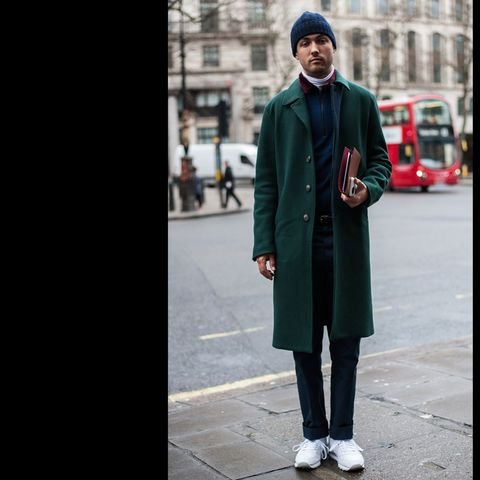 LCM-AW16-street-style-0014-43