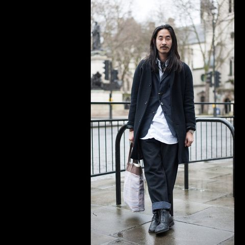 LCM-AW16-street-style-0080-43