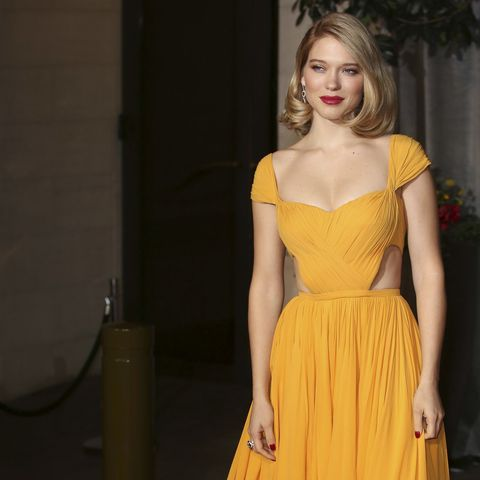 Lea-Seydoux-WOTW-yellow-dress-43