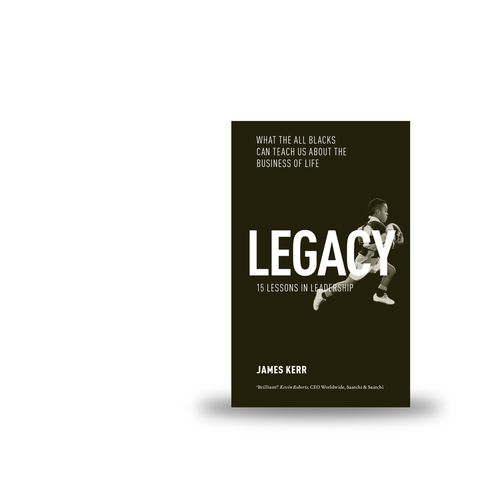 legacy-15-lessons-in-leadership-43