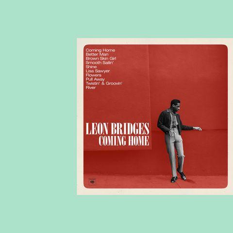 Leon-Bridges-Coming-Home-43