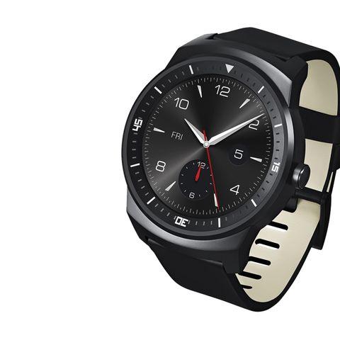 LG-watch-R-43