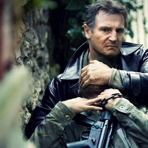 liam-neeson-run-all-night-43
