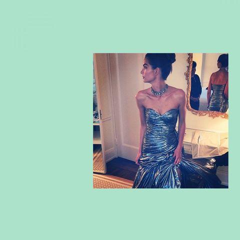 lily-aldridge-instagram-9-may-43