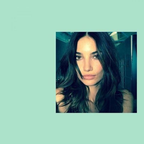 lily-aldridge-instagram-may-43