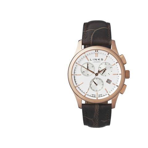 links-of-london-regent-chronograph-43