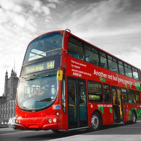 london-bus-43
