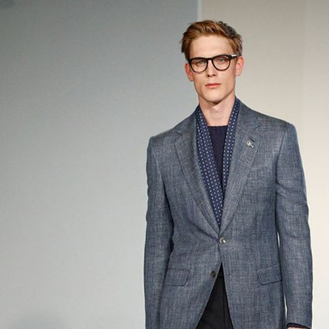 london-collections-men-trends-43