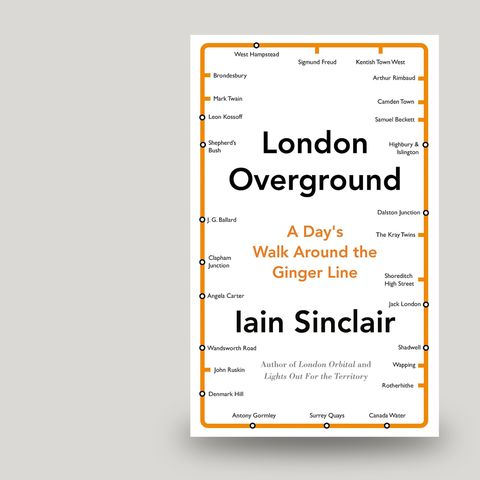 London-overground-iain-sinclair-43