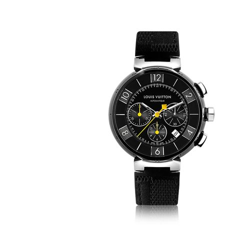 louis-vuitton-tambour-chronograph-43